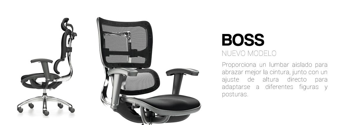 Muebles de Oficina, Venta de Sillas de Oficina, Smart Office.